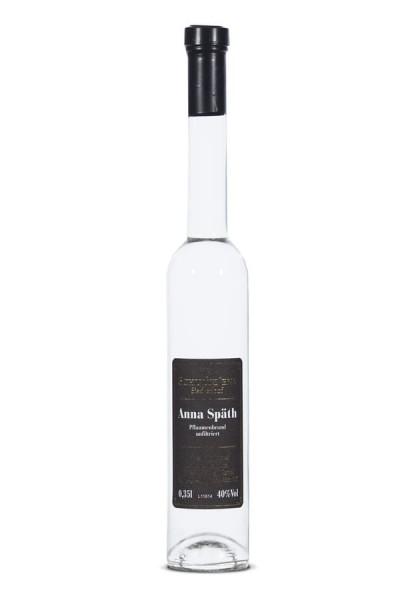 anna-spaeht-glina-whisky