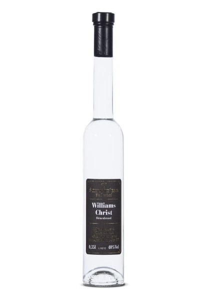 willi-brand-glina-whisky