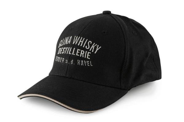 glina-whisky-cap-modern