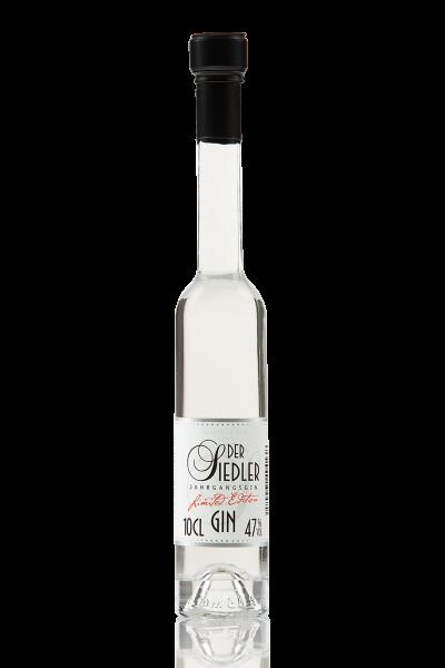 Der Siedler Gin