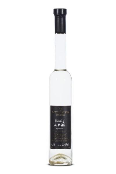 honig-willi-brand-glina-whisky