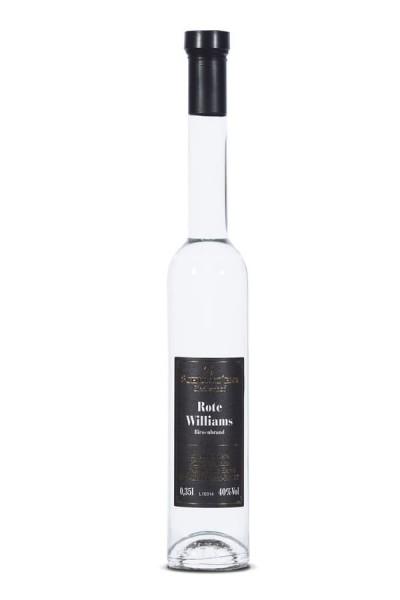 rote-willi-brand-glina-whisky