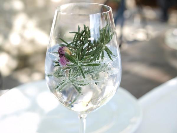 gin-glina-whisky-blog